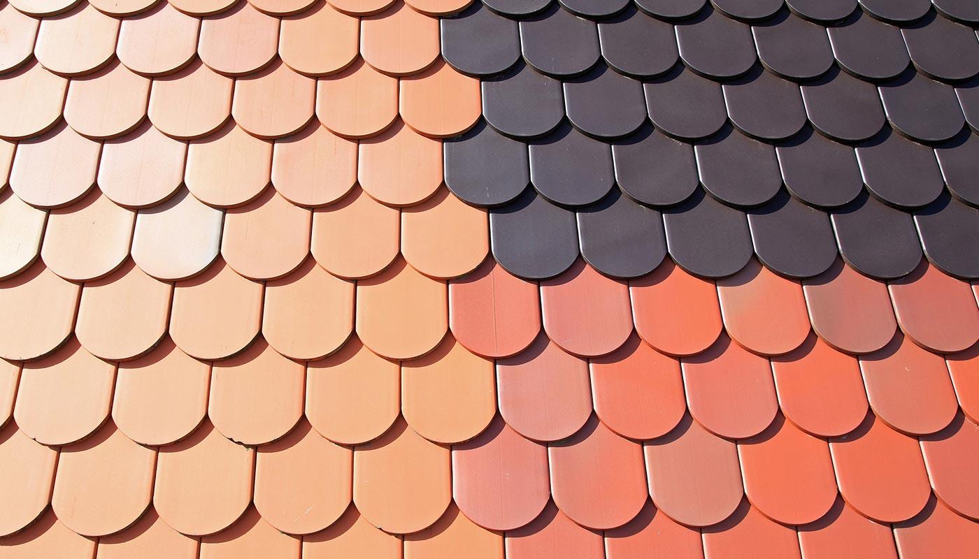 Rénovation toiture Servitoit à Beuvry près de Béthune, Bruay-la-Buissière, Lillers, Lens ou encore Nœux-les-Mines